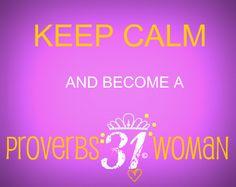 31woman