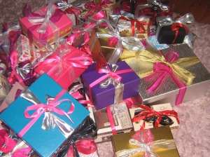 gift boxes 109