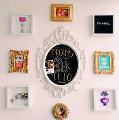 house decorating 31