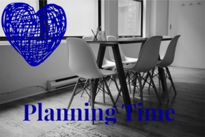 planningtime