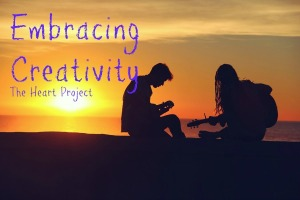 embracingcreativity