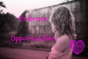embraceopportunities