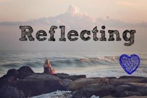 reflectingblog