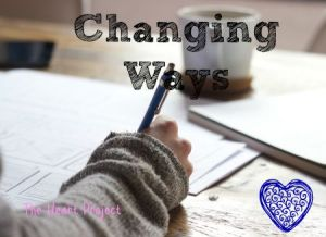 Changingwayspic