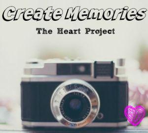 creatememories15