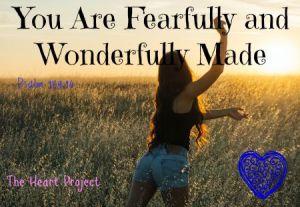 fearfullyandwonderfully