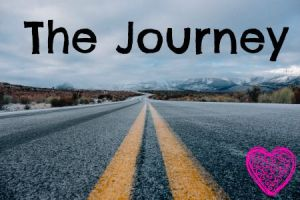 thejourneyblog1