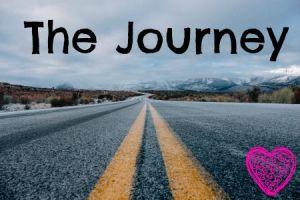 thejourneyblog1