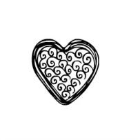 hearttheheartproject