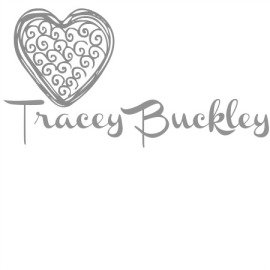 traceybuckley