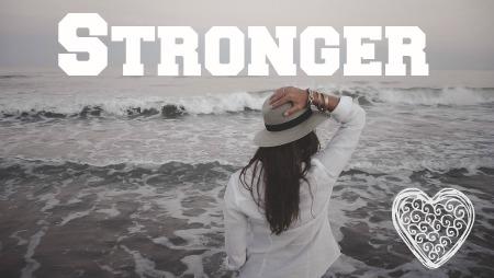 strongerpic