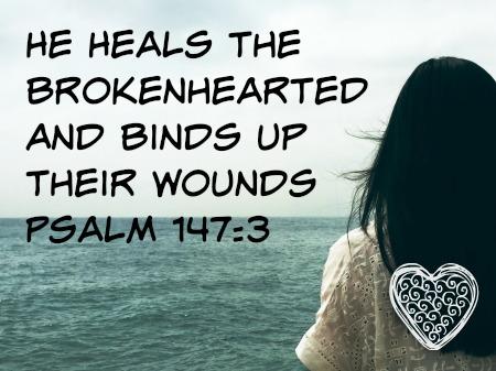 brokenheartedpic