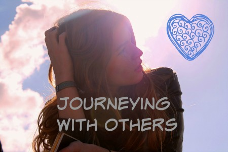 journeying with othersblog