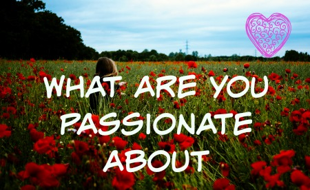whatareyoupassionatepic