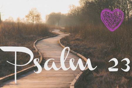 psalm23pic