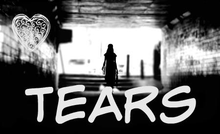 tearspic