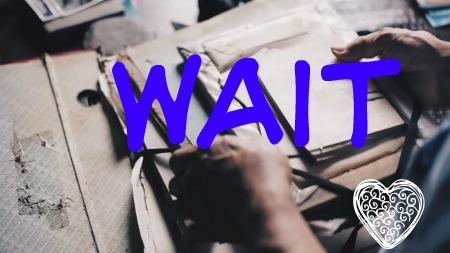 waitpic