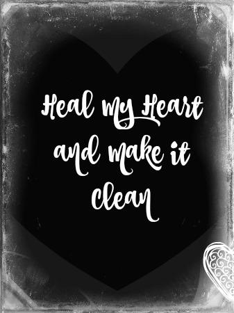 healmyheartpic