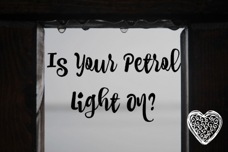isyourpetrollightonpic