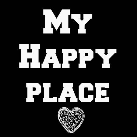 myhappyplacepic