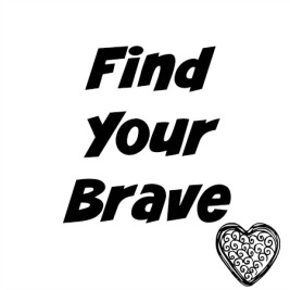 findyourbravepic