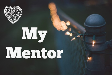mymentorpic