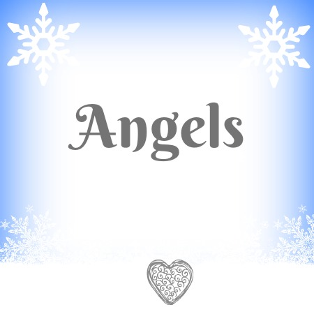 angelspic