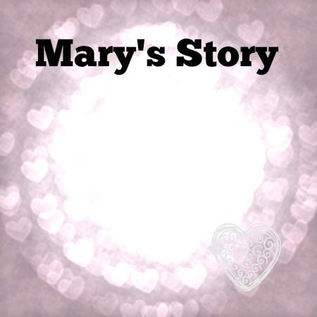marysstory