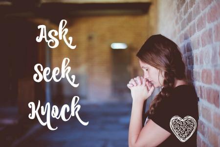 askseekknockpic