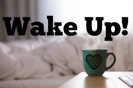 wakeuppic