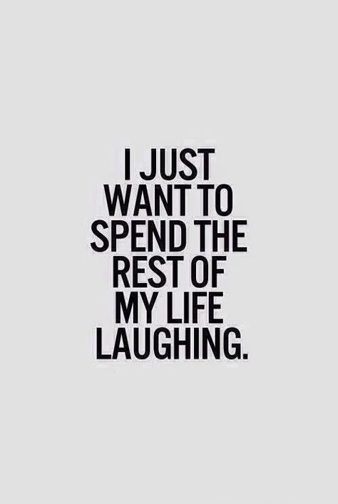laughing1