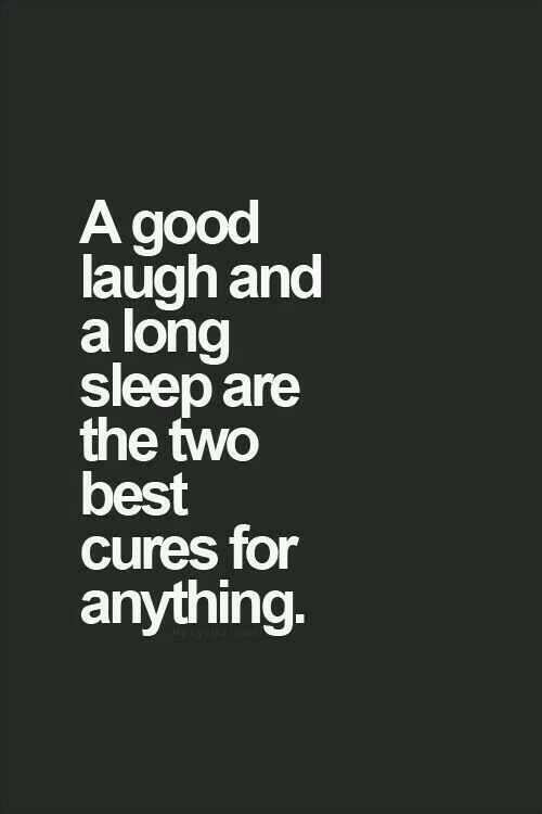 laughing2