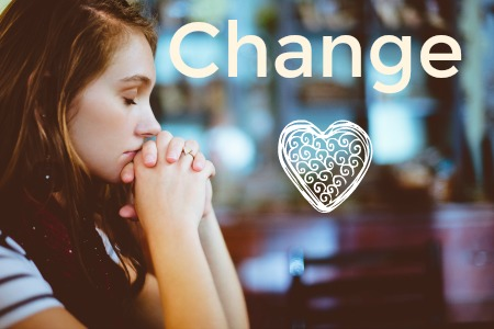 changeblog