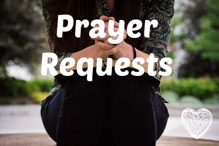 prayerrequestpic