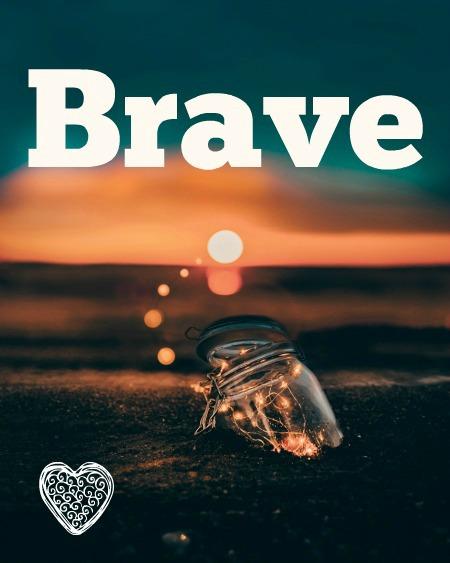 braveblog