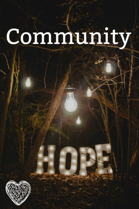 communityhopepic