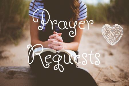 praying3 (1)