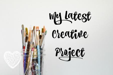 creativeprojpic
