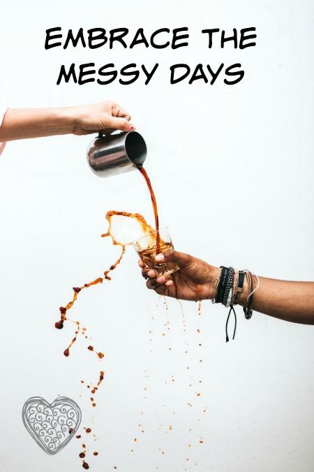 messycoffee2.jpg