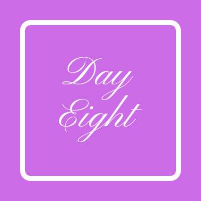 day eightpic