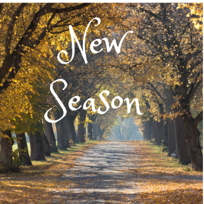 New Seasonpic.png