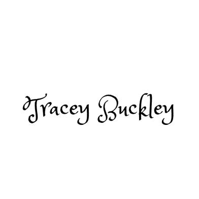 Tracey Buckley