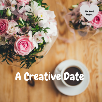 A Creative Date.png