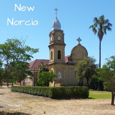 Newnorciablog19