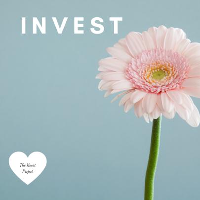Investblog