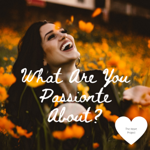 What Are You Passionte ABout_ (3)