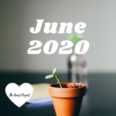 June2020blog