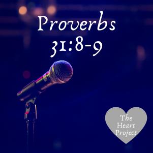 Proverbs318