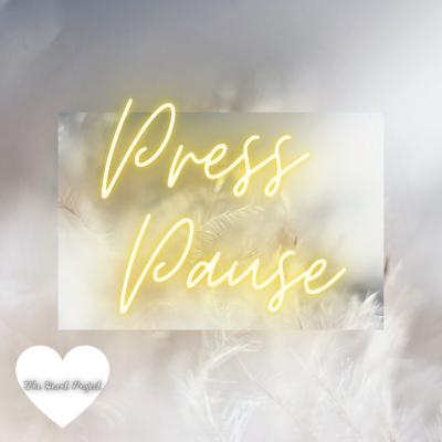 presspause2